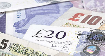 Leading Lenders in UK for Payday Loans